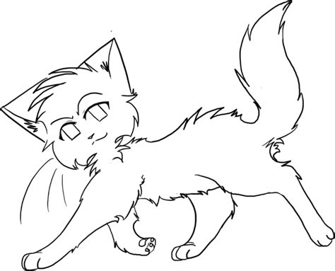 coloring book ktt warrior cat coloring pages to and print for free