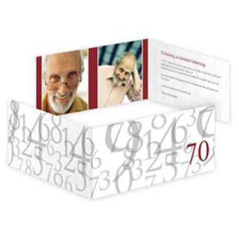 Word Vorlage Din Lang Quer Einladungskarten Geburtstagkarten Kostenlos Gestalten