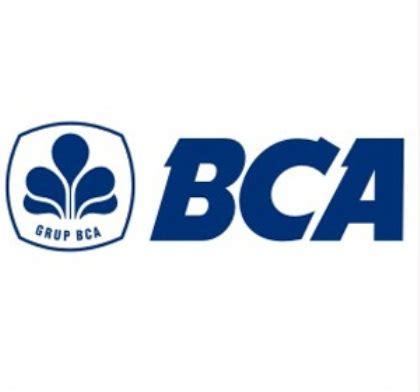 bca banking bca berikan beasiswa ke 16 perguruan tinggi negeri