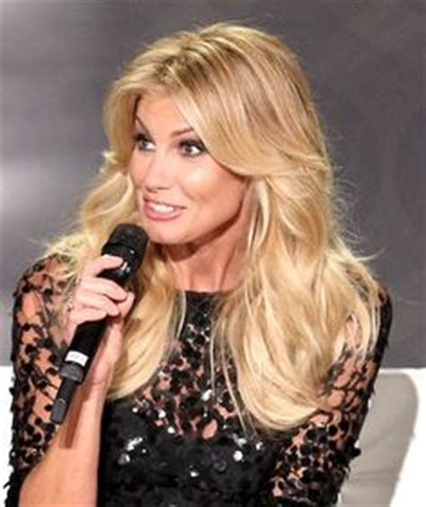 faith hill hair 2014 faith hills new hairdos 2013 picture short hairstyle 2013