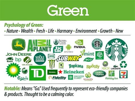 colors in marketing the psychology of color in branding and marketing