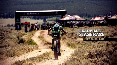 the stage race handbook how to prepare for and complete multi day stage race like the 4 deserts series and marathon des sables books 2017 blueprint for athletes leadville stage race athlete