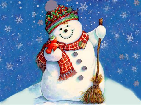 google images snowman christmas wallpapers disney christmas christmas pictures