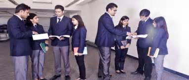 Mba In Engineering Management In India by Jre Of Institutions Top Institute Of Management