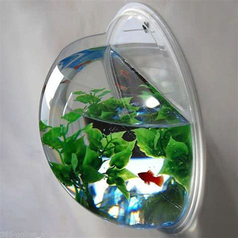 Acrylic Fish Bowl Vase by Popular Mini Fish Tank Buy Cheap Mini Fish Tank Lots From