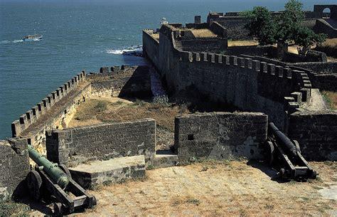 div location daman reviews tourist places tourist destinations