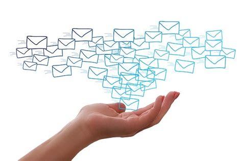 tips membuat alamat email  keperluan pribadi bisnis