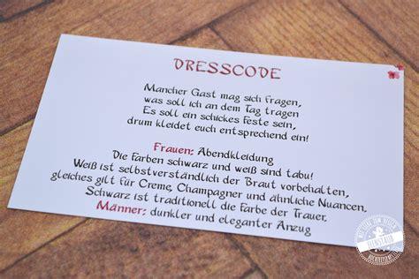 Hochzeitseinladung Infoblatt by Hochzeitseinladungen Texte Textvorlagen Textbausteine