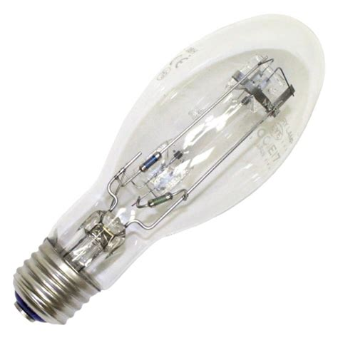 Mercury In Light Bulbs by Eye Lighting 41000 H100 Med Mercury Vapor Light Bulb Elightbulbs