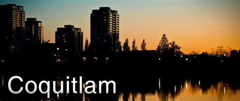 limo service coquitlam limo vancouver