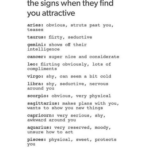 signs he is gay in the bedroom aries love horoscope tumblr