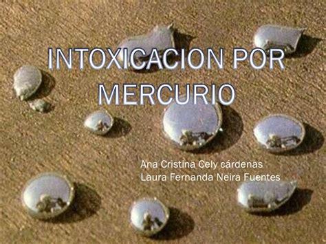 christina cardenas linkedin mercurio 2