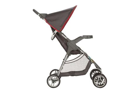 cosco light n comfy travel system cosco lift and stroll light n comfy dx seat travel system
