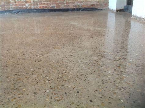 Polished Concrete Flooring by Polished Concrete Floor Derbshire 6 Carrcrete