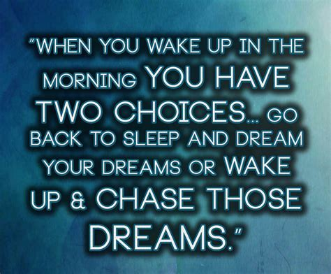 When The Sleeper Wakes by Get Your Money Up Quotes Quotesgram