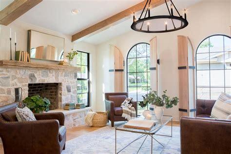 top living room colors  paint ideas hgtv