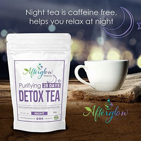The Best Detox Tea In Malaysia by Detox Tea Combo Best For Weight Loss