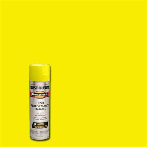 Aluminium Paint Chrome Paint Cat Aluminium rust oleum stops rust 11 oz protective enamel bright coat