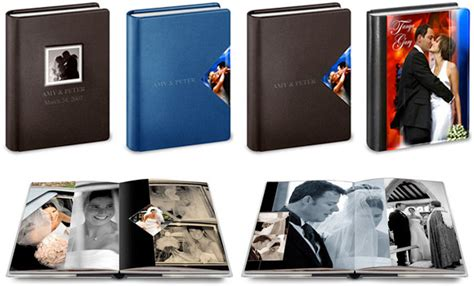 Wedding Albums For Professional Photographers by Cardam Photography Graphistudio Storybook Wedding Albums