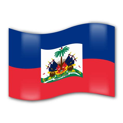 Emoji Hati | 13 missing emojis for haiti manman pemba