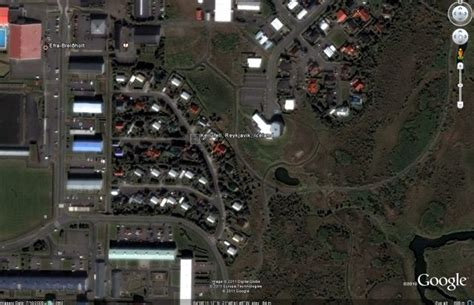 aerial view of my house aerial images of my house