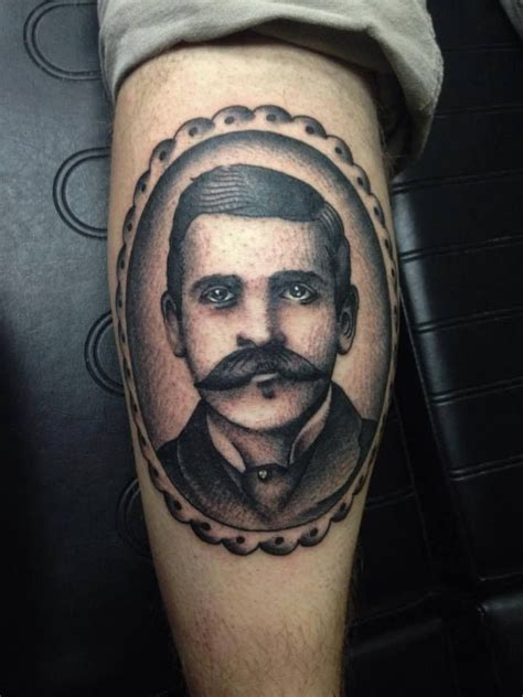 doc tattoo 17 best images about wear your on your sleeve on