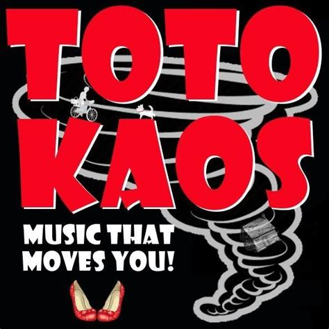 Kaos Hi Or Hey By Of Summer toto kaos posts
