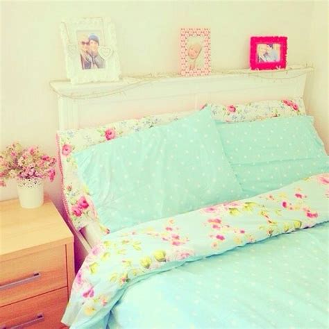 girly bedding girly bedding and spread love on pinterest