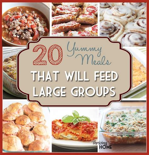 rituals and recipes to nourish the and feed the soul books 1000 ideas about large meals on