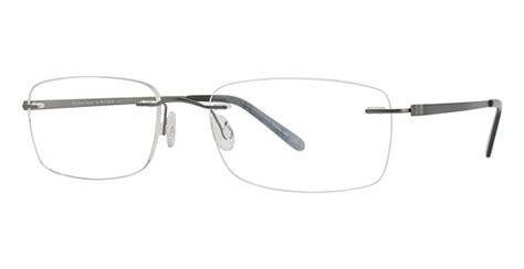 michael ryen mr 174 eyeglasses michael ryen authorized