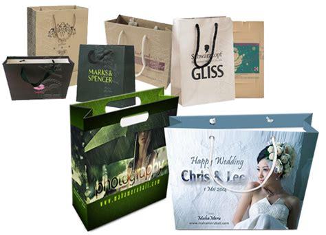Paperbag Paper Bag Tas Karton Smiggle Besar tas kertas paparbag shopping bag printing bali