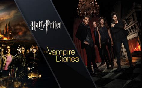 Damon Salvatore The Vire Diaries Iphone All Hp The Diaries Images Diaries Fan Hd