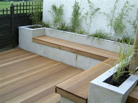 outdoor bench seating ideas amazing bench seat storage outdoor seating modern home