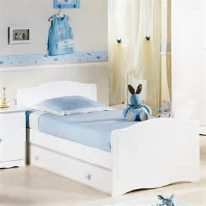 lits junior lits aubert