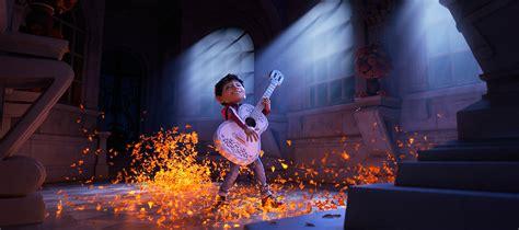 ini dia gitar indonesia yang terinspirasi film coco up coco karya terbaik pixar setelah wall e