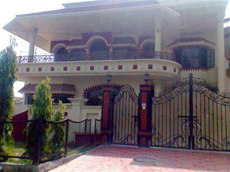 home design sles for india kothi designs in punjab joy studio design gallery best