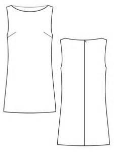 4 on 4 shift pattern template 834149 sewing patterns burdastyle