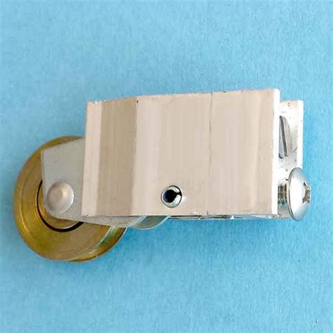 silverline sliding patio doors silverline patio door roller silverline 900 11663a
