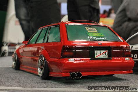 drift wagen rc drift wagon rc drift rc drift rc drift
