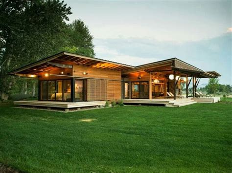 a modern montana home photos 28 images 7 best images