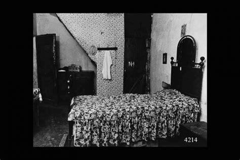 descrizione di una da letto da letto all interno di una cascina navoni