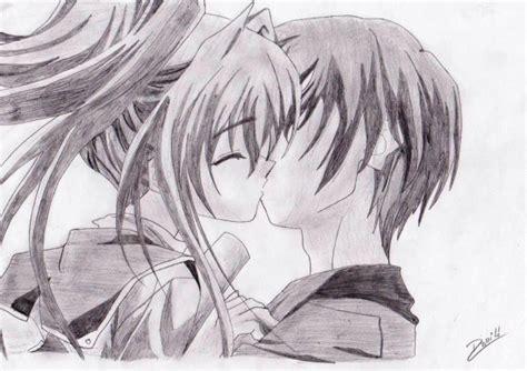 imagenes animes para dibujar amor de animes para dibujar buscar con google anime