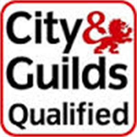 City And Guilds Plumbing by Electrical Rewiring Electrician Huddersfield