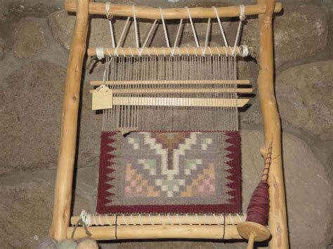 rug weaving looms n is for navajo rugs 171 why is arizona so