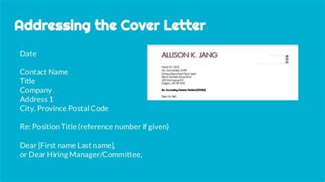 Cover Letter Ziprecruiter Resume For Postal Position