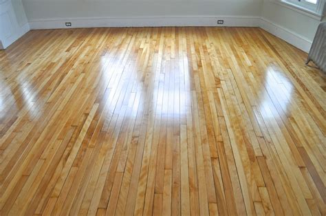 home remedies to make hardwood floors shine 28 images