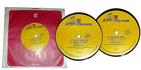 Tas R Co electrocutas the jethro tull archive singles page 2