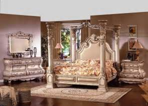 victoria bedroom set the better bedrooms bridgeport 6 piece queen bedroom set white the brick