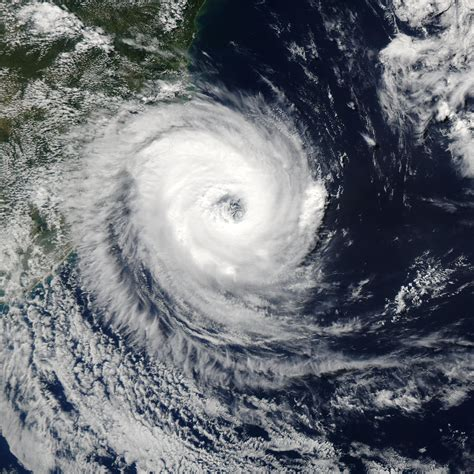 Biggest Blizzard by File Cyclone Catarina 2004 Jpg Wikipedia