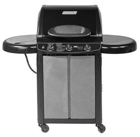 Nexgrill Outdoor Patio Heater Patio Heater Review Nexgrill Patio Heater